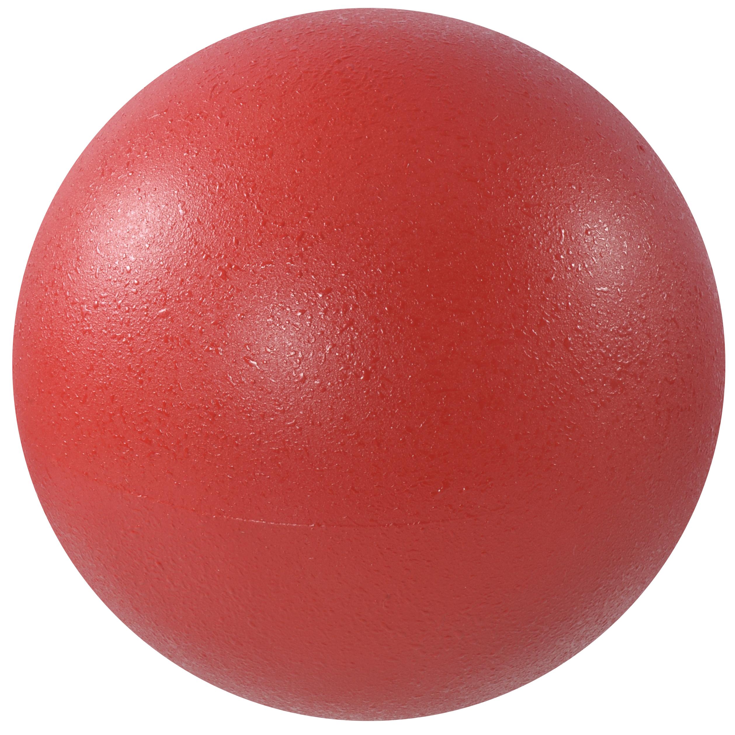 Elefantenhautball