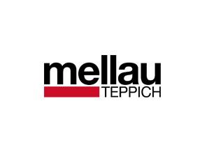 Mellau-Teppich Lotteraner, Wüstner GmbH & Co KG